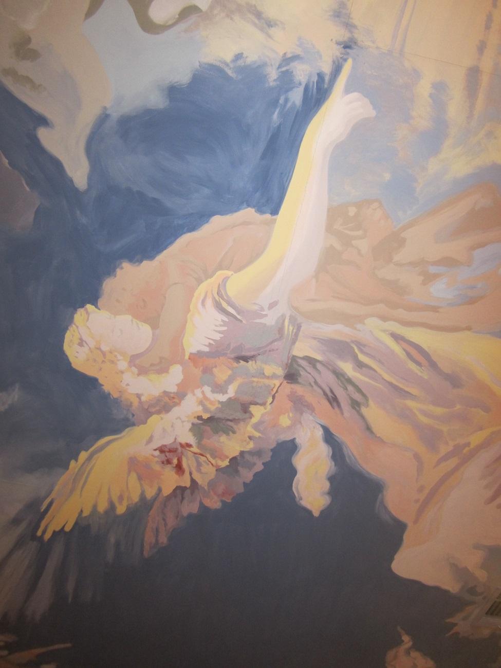 karen_garrett_manger_chapel_mural